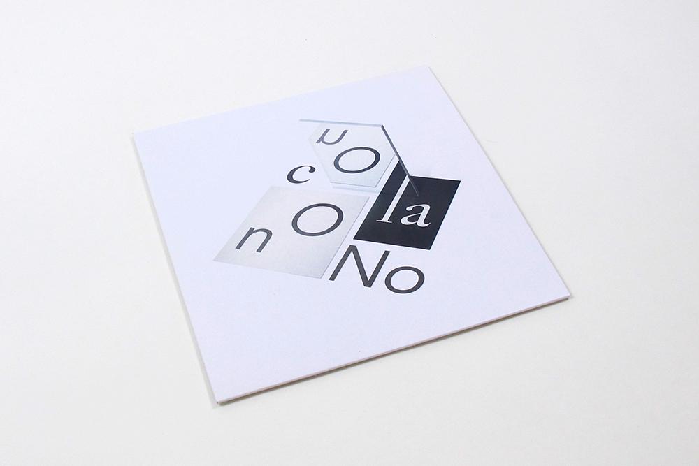 nono1