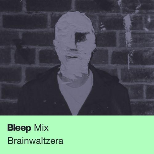 Bleep Mix #15 - Brainwaltzera