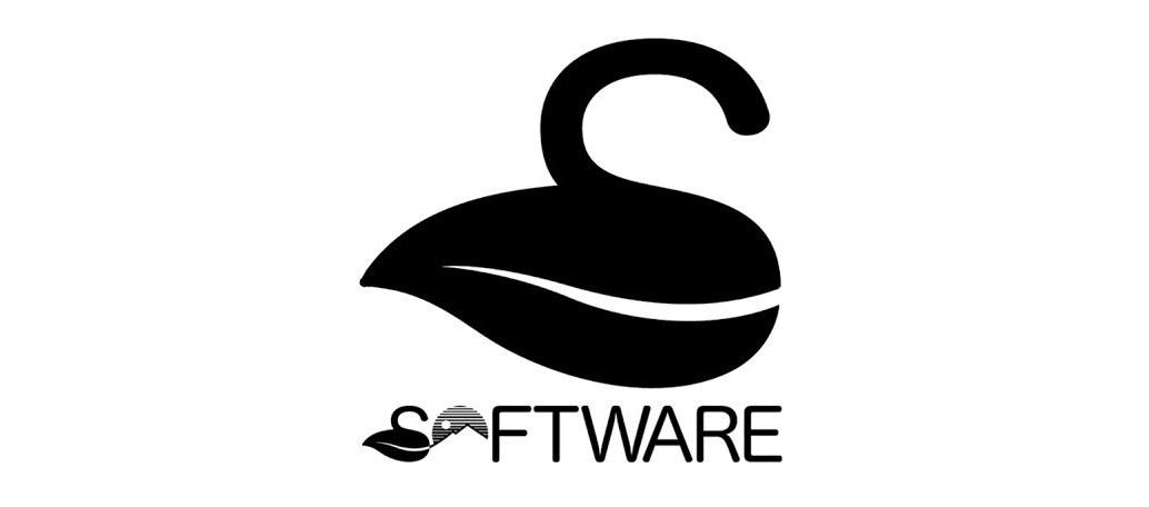 Software Chart