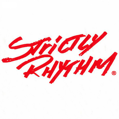 strictly rhythm interview