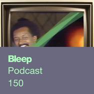 Podcast 150