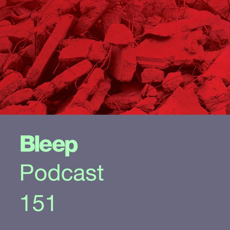Podcast 151