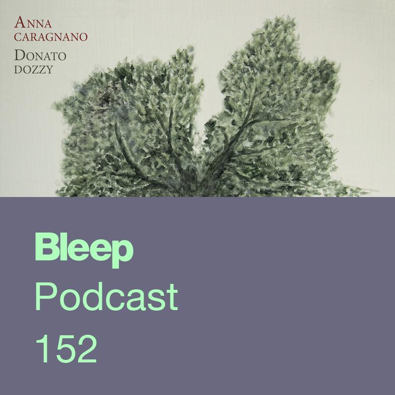 Podcast 152