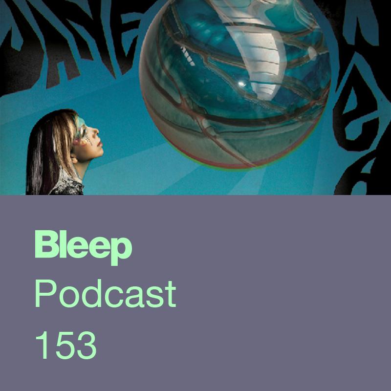 Podcast 153