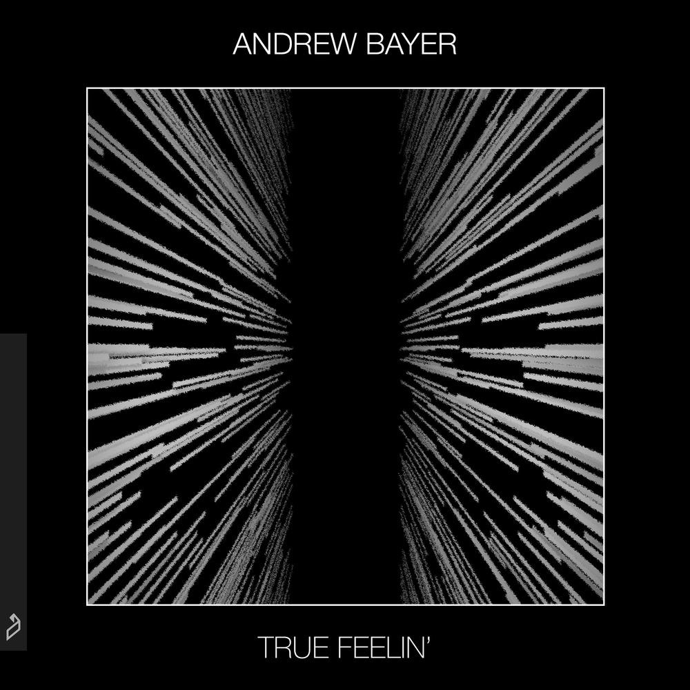 """Andrew Bayer """"True Feelin'"""" Anjunabeats ile ilgili görsel sonucu"""