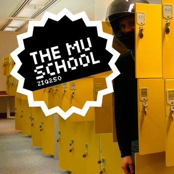 The Mu School