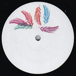 Miyamae EP