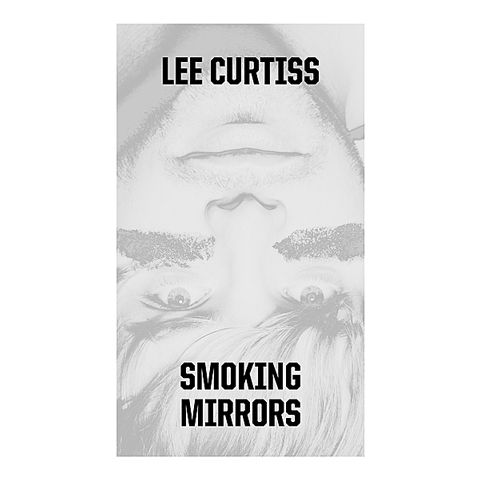 Smoking Mirrors