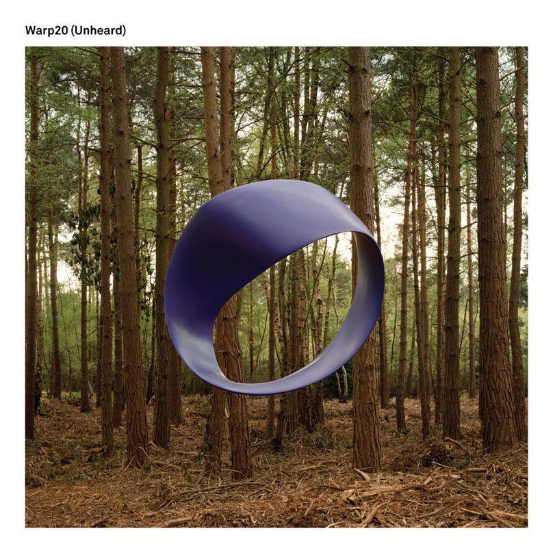 Warp20 (Unheard)