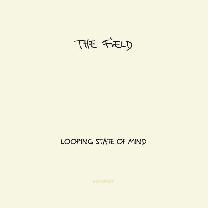 Looping State Of Mind