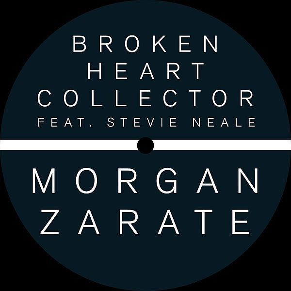 Broken Heart Collector