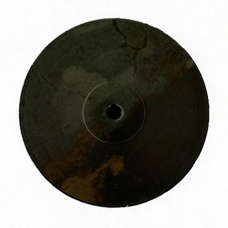 MRSK Twirl - Pinkman