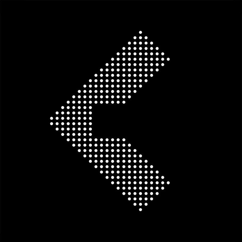 Squarepusher Remix Stems
