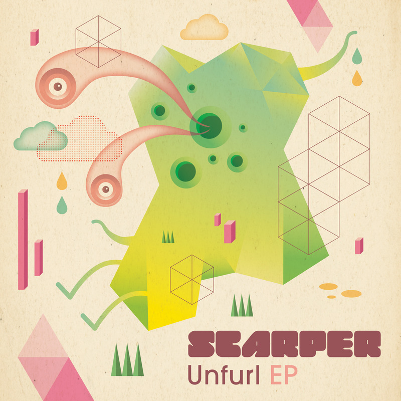 Unfurl EP