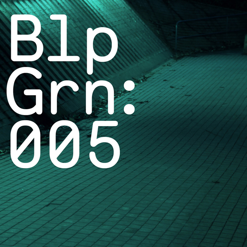 BLPGRN005