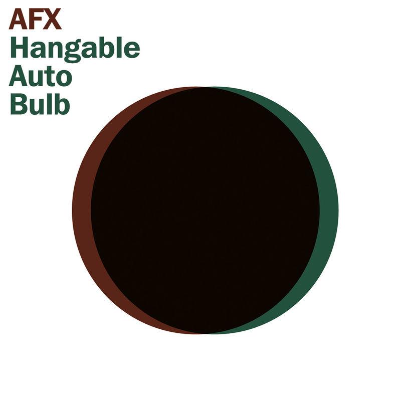 Aphex Twin Drukqs Vinyl 24570 Usbdata