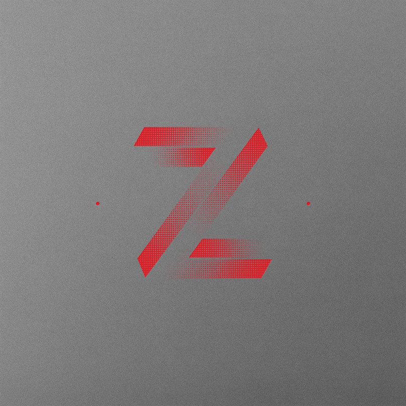 Z (aka Bernard Szajner) presents Visions of Dune