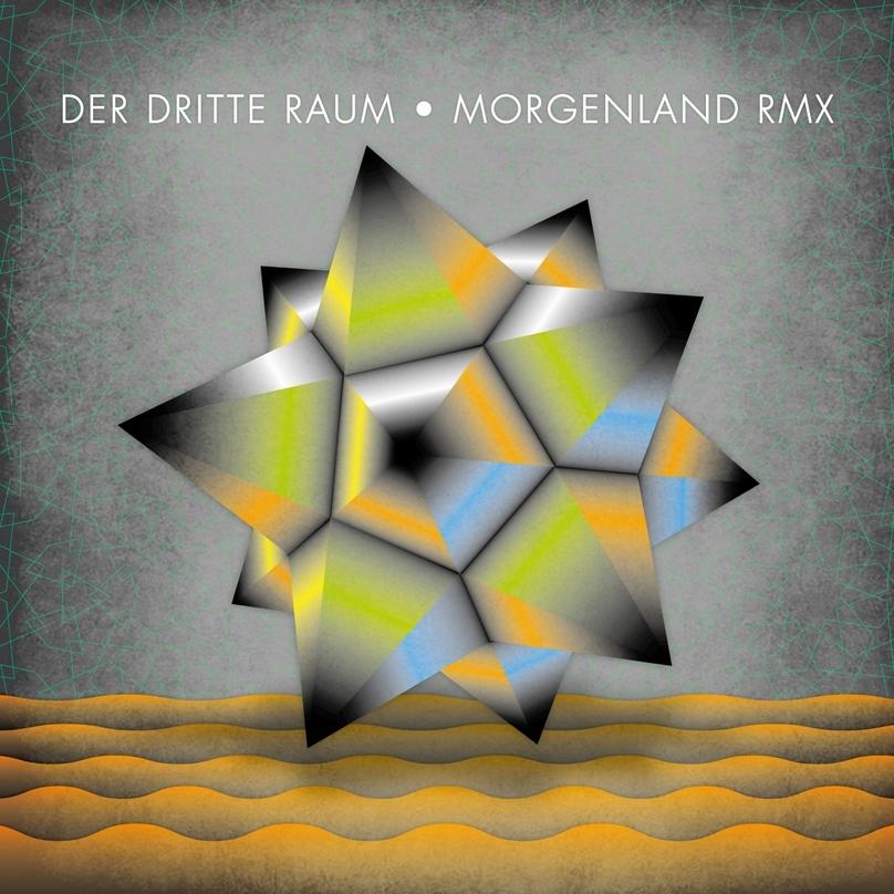 No Artist - Der Dritte Weg...