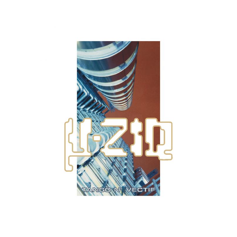 69228-1.jpg