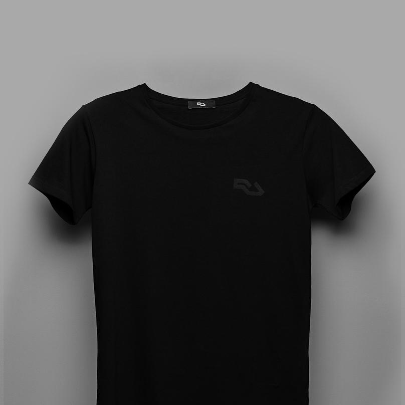 Resident Advisor - Logo T-Shirt - Resident Advisor - RA Store