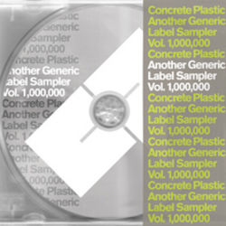 Another Generic Label Sampler Vol. 1,000,000