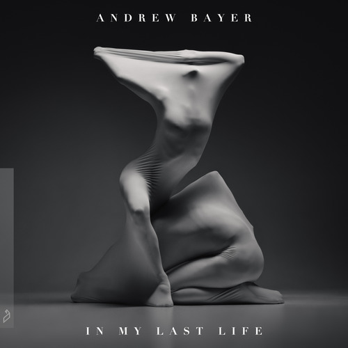 Image result wey dey for Andrew Bayer - In My Last Life