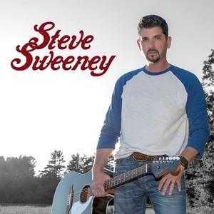 Steve Sweeney - Steve Sweeney  Bleep