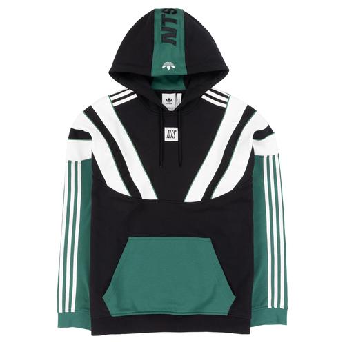 Nts Adidas X X Nts Adidas Nts HoodieShop HoodieShop WID9EH2Y