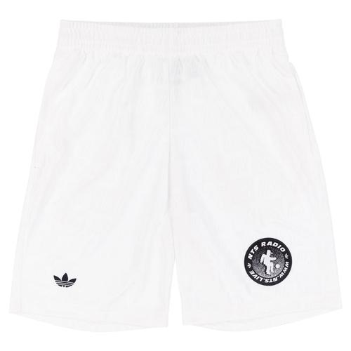 adidas g shorts