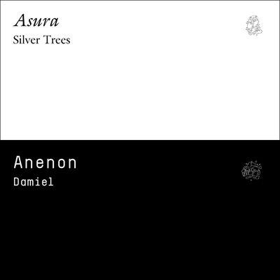 Silver Trees / Damiel