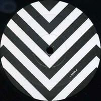 Bowls (Holden Remix)