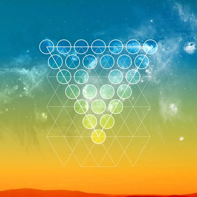 blue skies mp3 download