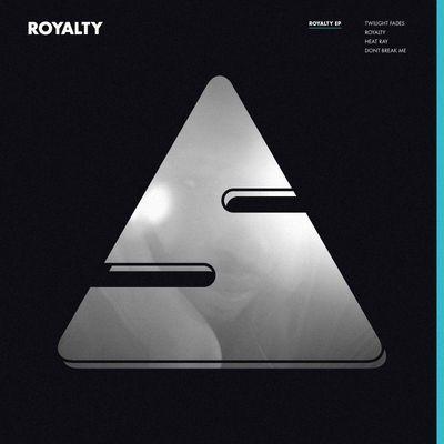 Royalty Ep