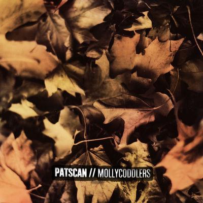 Patscan - Mollycoddlers  Bleep
