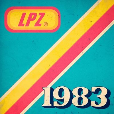 1983 EP
