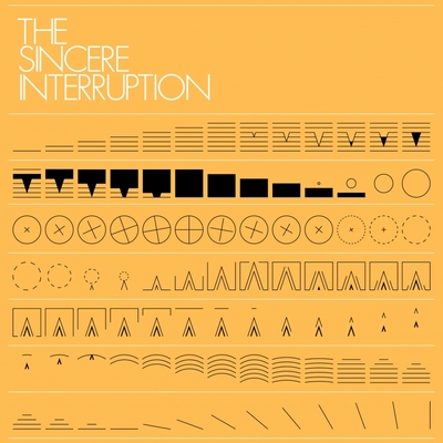 The Sincere Interruption