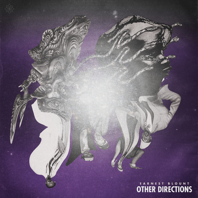 Other Directions - EP