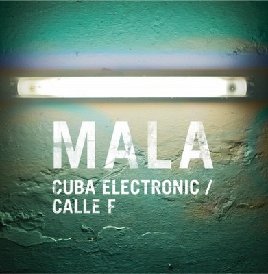 Cuba Electronic