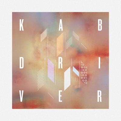 Kab Driver