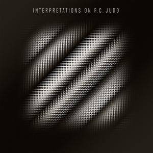 Interpretations on F.C. Judd