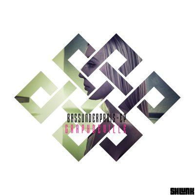 Bassunderparis EP