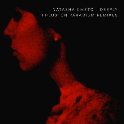 Deeply Fhloston Paradigm Remixes - Single