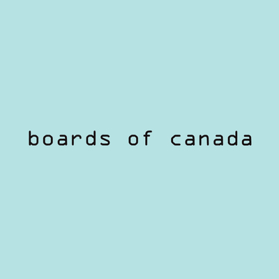 Boards of Canada WXAXRXP NTS - Bleep - Your Source for Independent