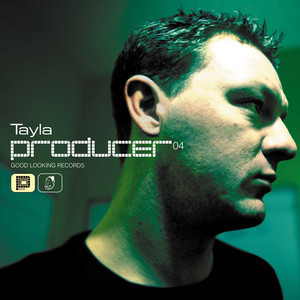 Producer 4 (Continuous Mix)