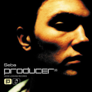 Producer 6 (Continuous Mix)