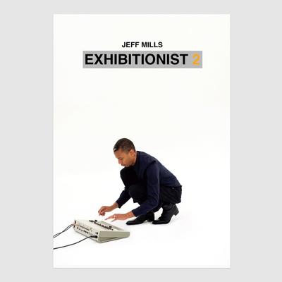Exhibitionist 2