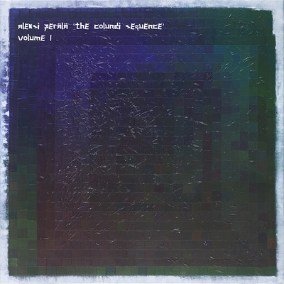 The Colundi Sequence - Volume 1