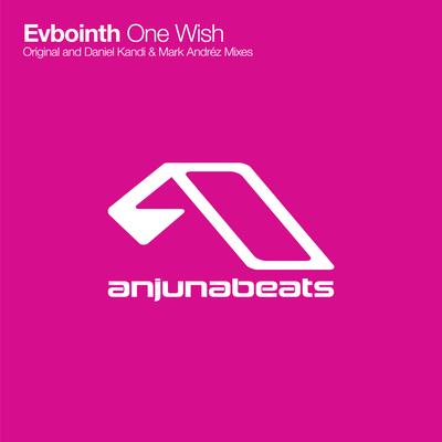 music.anjunabeats.com