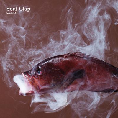 soul clap fabric 93 soul clap bleep