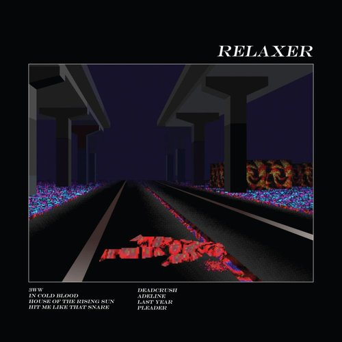 Alt J An Awesome Wave Zip Free Download